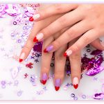 Amazing Tips for Beginners Nail Art