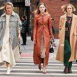 Popular Women Fashion Highlights